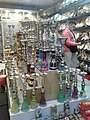 Markets in Sharm el-Sheikh 02.jpg