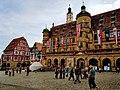 Marktplatz - Rothenburg ob der Tauber.jpg