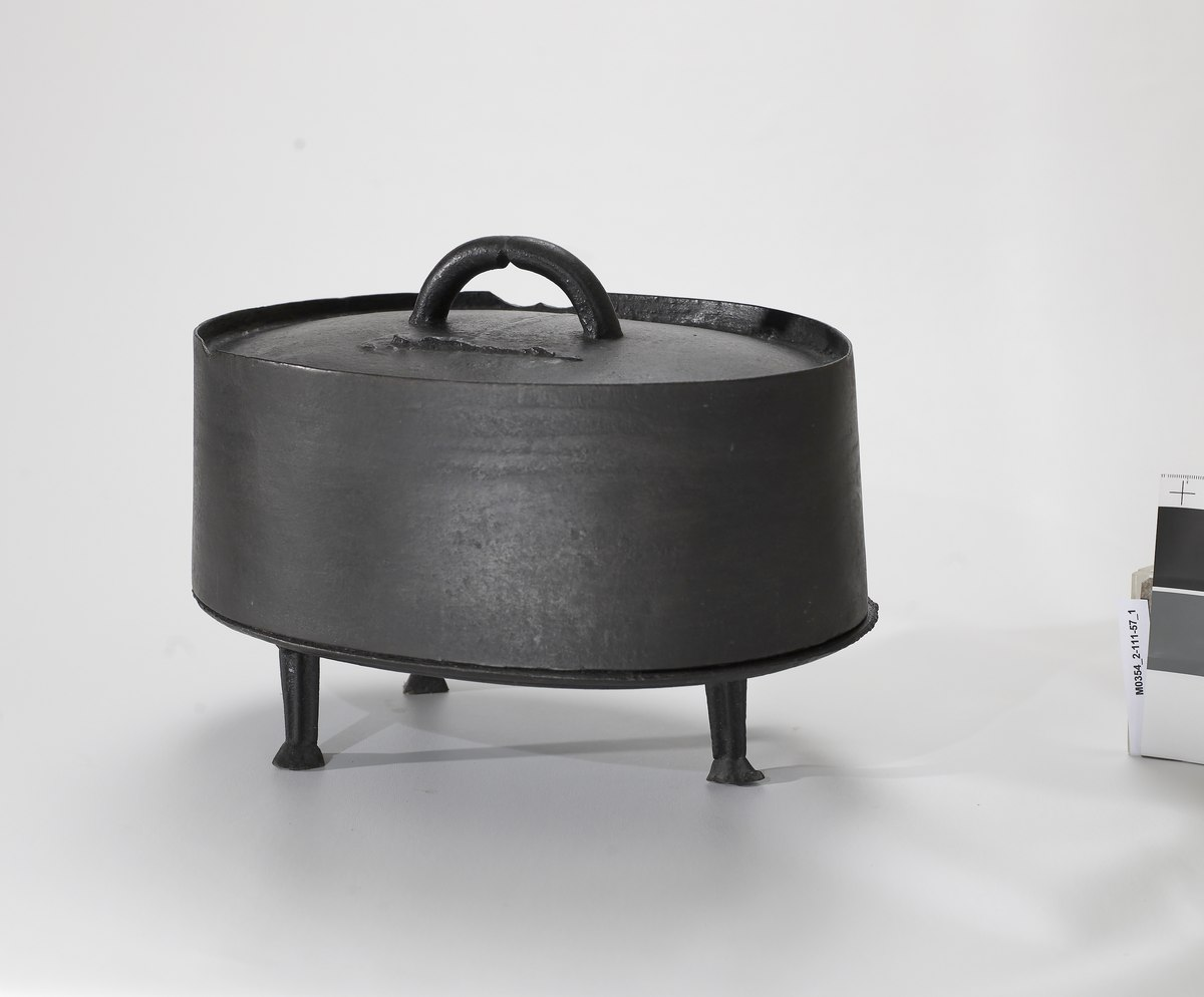 Marmitta (cucina) - Wikipedia
