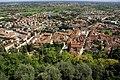 Marostica-3 (6073499812).jpg