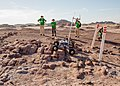 Mars Society University Rover Challenge Rock Garden.jpg