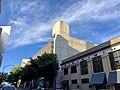 Marshall Street, Winston-Salem, NC (49031006916).jpg