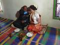 Marsulang Mangan (Bribe the Food).png