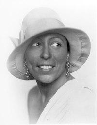 Marta Feuchtwanger 1926 b1.tif