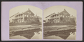 Martin's -- Lower Saranac. (Rustic Home.), by Fay & Farmer's National Gallery.png