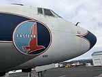 Martin 4-0-4 Aircraft.jpg