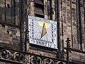 Martinitoren 1123.jpg