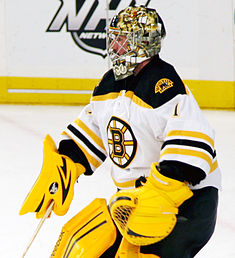 Marty Turco - Boston Bruins.jpg