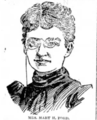 Mary H. Ford, circa 1898.png