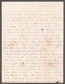 Mary M'Clintock Hunt letter to Richard Hunt, II (7b2f5b9925b9450f95139c382731bf00).pdf