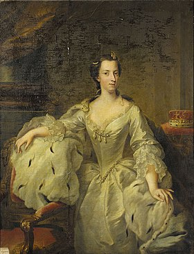 Mary of Great Britain Tischbein.jpg
