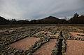 Marzabotto città etrusca casa nr 6.jpg