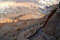 Masada 16294 (11819112255).jpg