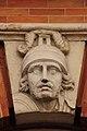 Mascaron façade du Capitole 05.jpg