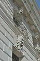 Mascherone Palazzo Corner della Regina facade.jpg