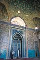 Masjed-e Jomeh in Yazd 17.jpg