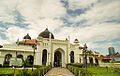 Masjid Kapitan Keling.jpg
