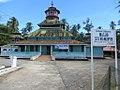Masjid Sitti Manggopoh 12.jpg
