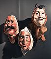 Masken Museum Rietberg 33.jpg
