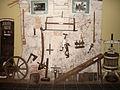 Massandra-Winery-Museum.jpg