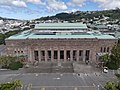 Massey University - former Dominion Museum.jpg