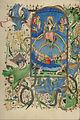 Master of Guillebert de Mets (Flemish, active about 1410 - 1450) - The Last Judgment - Google Art Project.jpg