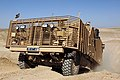 Mastiff 3 Protected Patrol Vehicle in Afghanistan MOD 45155369.jpg