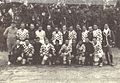 Match tunis velodrome 1930.jpg