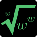 Mathml-square-logo-128.png