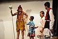 Matir Katha - Science Drama - Dum Dum Kishore Bharati High School - BITM - Kolkata 2015-07-22 0663.JPG