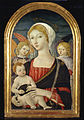Matteo di Giovanni - Madonna with Child and Angels - Google Art Project.jpg