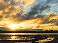 Matua Sunset - panoramio.jpg