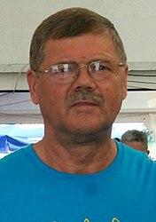 Wojciech Matusiak