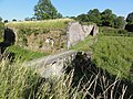 Maubeuge (Nord, Fr) Citadelle 24.JPG