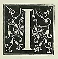 Maupassant - Émile Zola, 1883 (page 9 crop)-lettrine.jpg