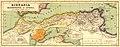Mauretania et Numidia.jpg
