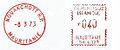 Mauritania stamp type 2B.jpg