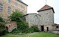 Mausoleet Akershus.jpg