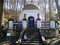Mausoleum Spiegelsberge.jpg