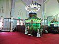 Mausoleum of Saint Ibrahim El-Desouky-02.jpg