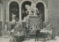 Max Horte - Atelier Begas, c. 1894.png