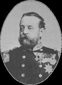 Maximilian Freiherr von Sterneck 1901 Ogertschnig.png