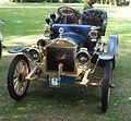 Maxwell 1911 Front.JPG