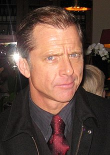 maxwell caulfield twittermaxwell caulfield twitter, maxwell caulfield, maxwell caulfield gay, maxwell caulfield young, maxwell caulfield and michelle pfeiffer, maxwell caulfield wiki, maxwell caulfield actor, maxwell caulfield emmerdale, maxwell caulfield movies, maxwell caulfield age, maxwell caulfield net worth, maxwell caulfield imdb, maxwell caulfield biografia español, maxwell caulfield images, maxwell caulfield biografia, maxwell caulfield life is strange, maxwell caulfield and juliet mills marriage