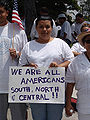 May Day Immigration March LA50.jpg