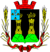Mayaky Coat of Arms.png