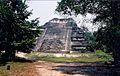 Mayan pyramid, Guatemala.jpg