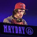 Mayday 2015 Scheinizzl 03.jpg