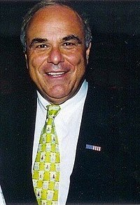 Mayor Ed Rendell.jpg