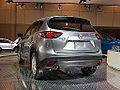 Mazda CX-5 - CIAS 2012 (6804754420).jpg